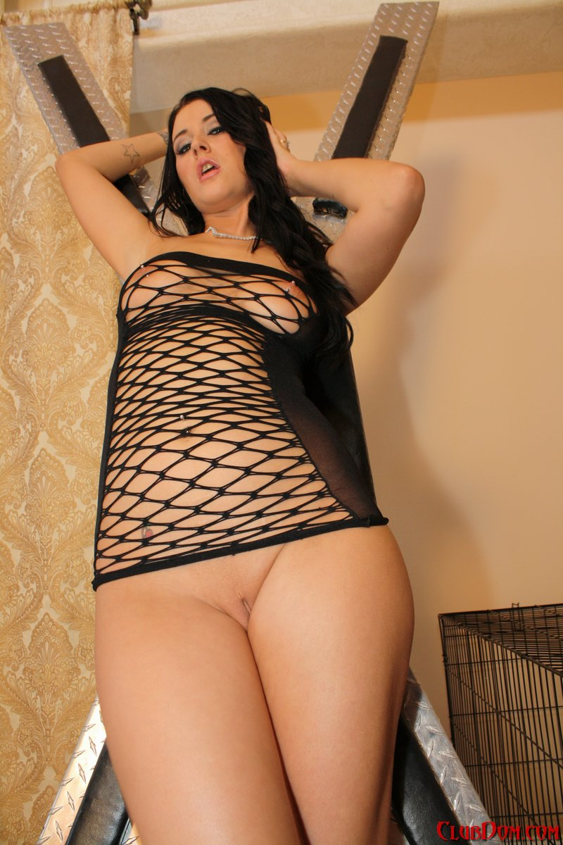 Are not female domination cbt literotica cannot