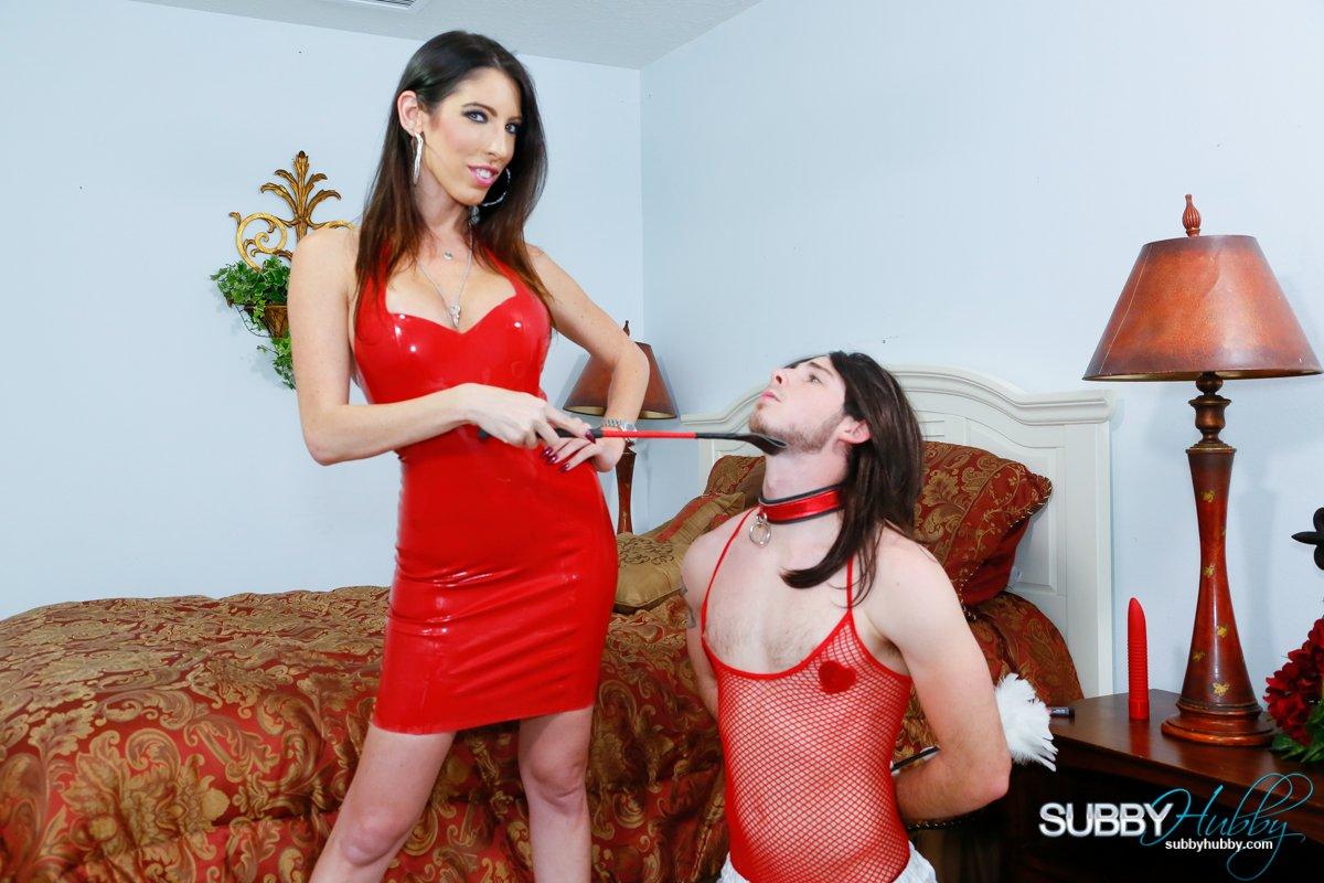 Sex Slave Porn Videos of Kinky Relationships  xHamster