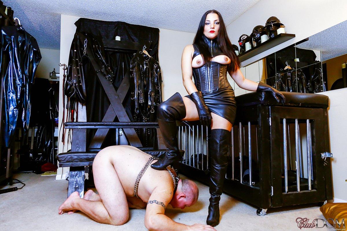 Bdsm phone sex chat uk mistress uk mistress live the female dom for domination cam shows