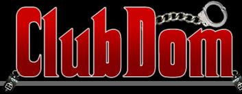 ClubDom